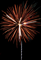 2012 Fireworks Stock 40 by AreteStock