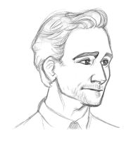 Hiddles by Salzburger89