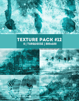 Texture Pack #12 by hulsuga
