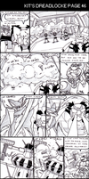 Kit's black 2 page 46 by kitfox-crimson