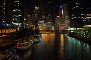 Chicago 20150522-08 by yeliriley