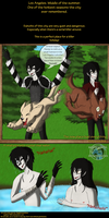 Adventures With Jeff The Killer - PAGE 98 by Sapphiresenthiss