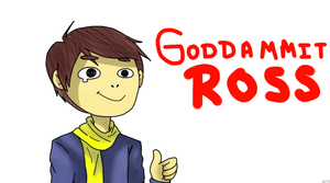 gdi ross by Sophy-Chan77