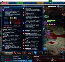 Defenseisforplayers by marhawkman