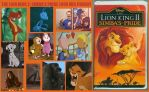 Lion King 2 Parody Thumbnail Card by Scamp4553