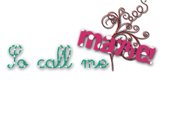 So Call Me Maybe png by chicastecnologicas21