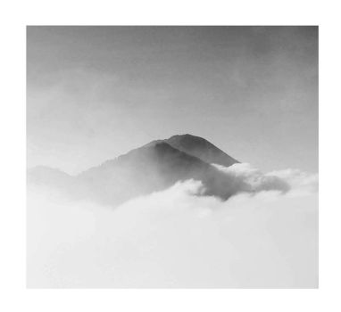 The Mist by Hastosa