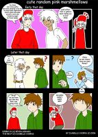 Gibbo's staying over n6pg2 by Rayanz