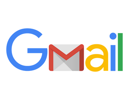 Gmail [Product Sans Logo Concept] by Cosmcala