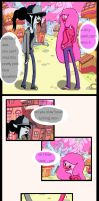 Tickled pink pg 2 by Justsayinq