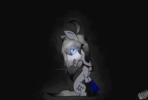Distraught by ImTheDoctorWhovian