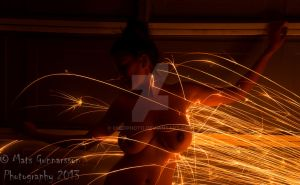 Sparks by ChefPhoto