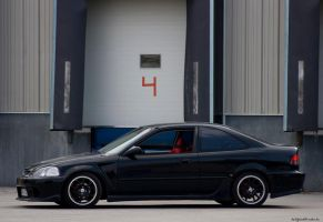 Civic Coupe_06 by hellpics