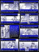 Final Fantasy 7 Page333 by ObstinateMelon