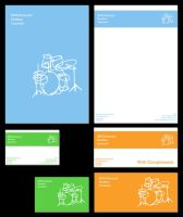 RPM Corporate Identity by spud1077