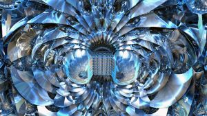 Element Abstraction by viperv6