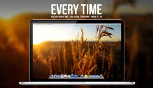 N13.EVERY TIME by North-7