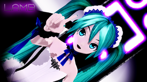 :New Update: DT Ext Type 2020 Miku + Video by SenseiTag