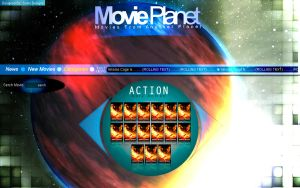 MoviePlanet by SushiDesigns1