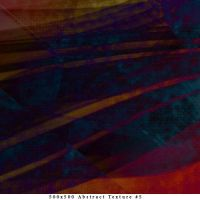 Abstract Texture 5 by CAD-animedreams