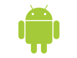 Android Logo by ockre