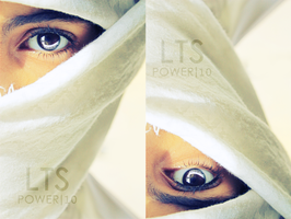 look into my eyes by LTS-POWER