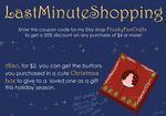 Christmas Specials! by guardian-angel15
