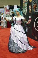 Megacon 2012 35 by CosplayCousins