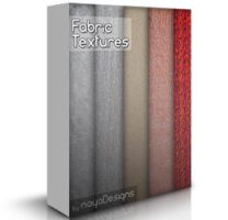 Fabric textures by NayaDesigns