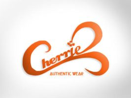 Cherrie Authentic Wear by ThaboThabiso