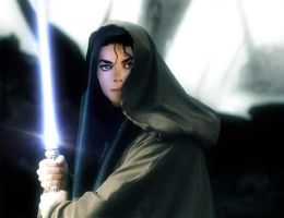 jedi master mj by countrygirl16mj