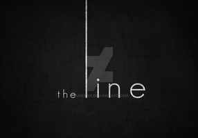 the line by eugenio1