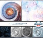 Textures pack 2016-01 by cameliaRessources