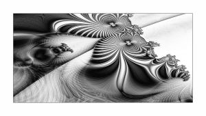 The Silken Dream by Beesknees67