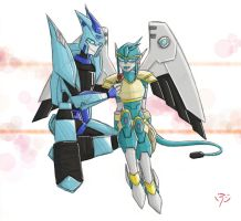 Request GryphonBlurr by crimson-nemesis