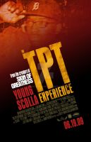 TPT Experience Flyer Part 2 by thatladyj