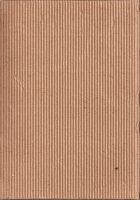Lined Brown Paper by kizistock
