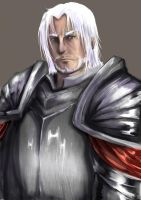 Knight by Chronogate