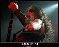 immortal Pt27. by WindsOfCreations