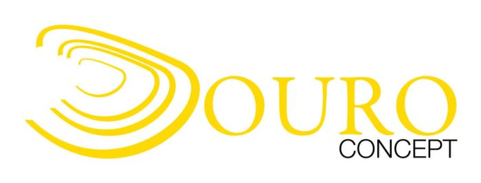 Douro Concept by WeegeeWorld