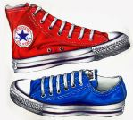 all star by giannisk
