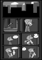TOCT: Round 2 page 1 by ThatOnePers0n