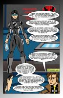 Agent 42X Page 38 by mja42x