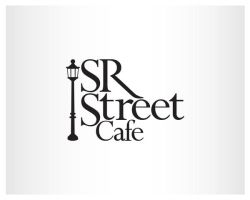 SR Street Cafe 01. by iamcadence