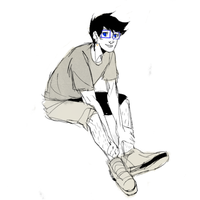 john egbert_3 by xsweet-rainex