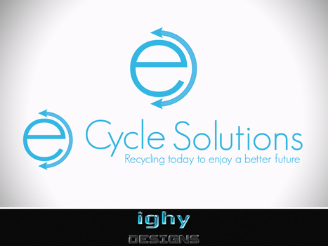 Cycle by ighy1993