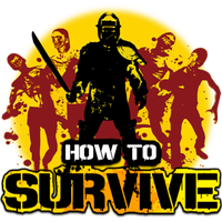 How To Survive v2 by POOTERMAN
