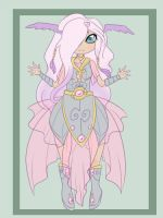 Adoptable Auction 4 - CLOSED by sonisadopts