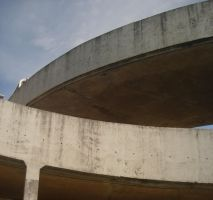 Concrete Curves by LL-stock