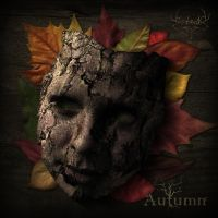 Autumn by Scabeater
